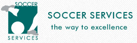 Soccer Services