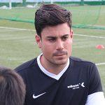 coach_albert