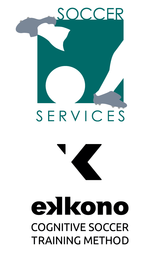 logo_ss_ekkono