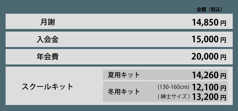 price2019_kansai