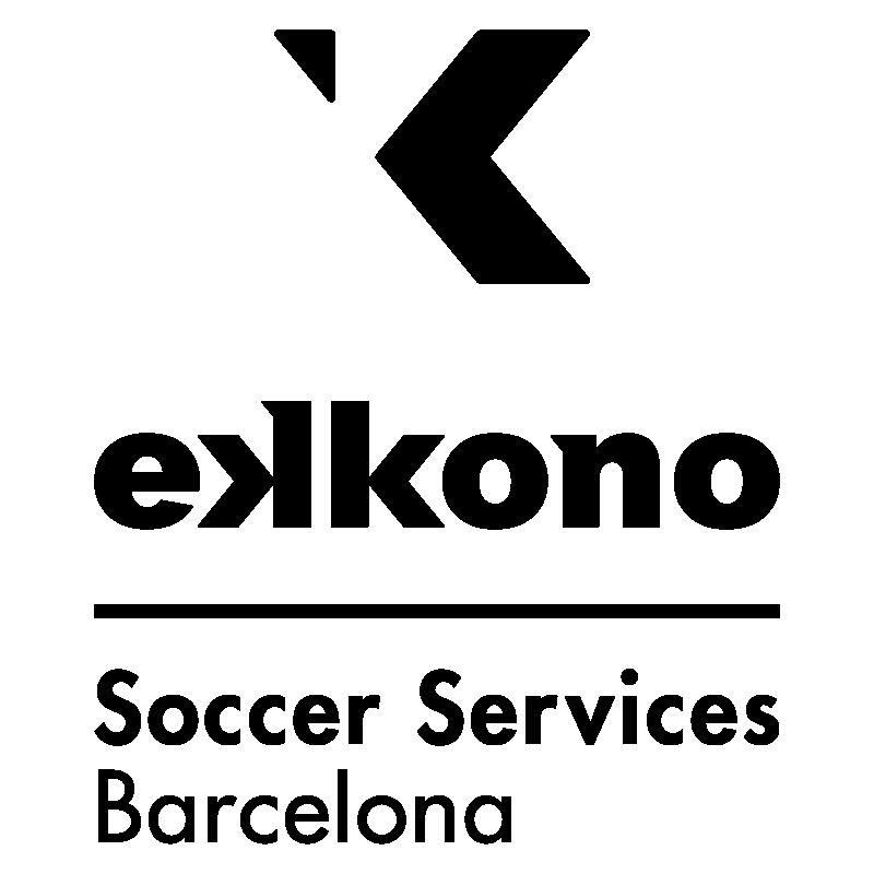 logo_ekkono_SQ