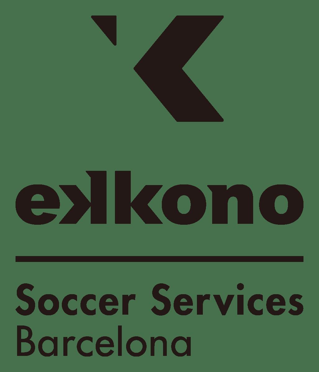 logo_ekkono_h