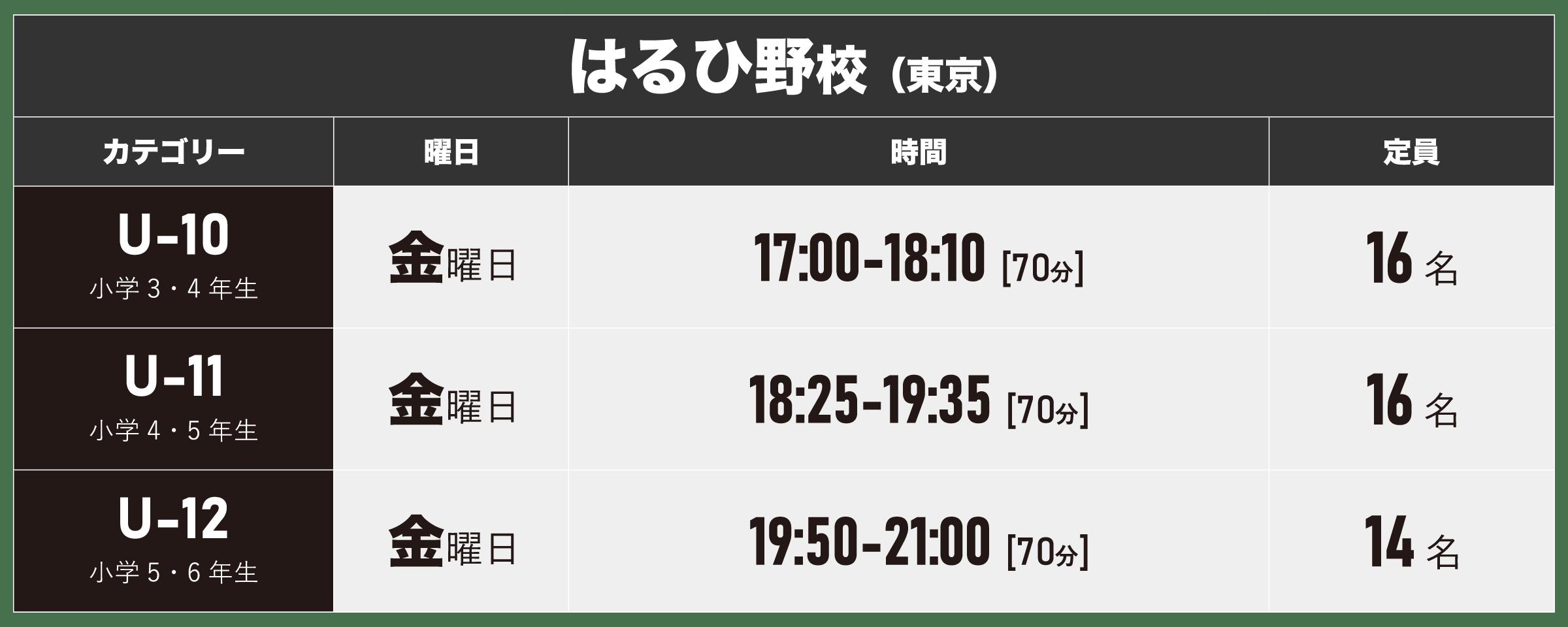 t_haruhino_2021