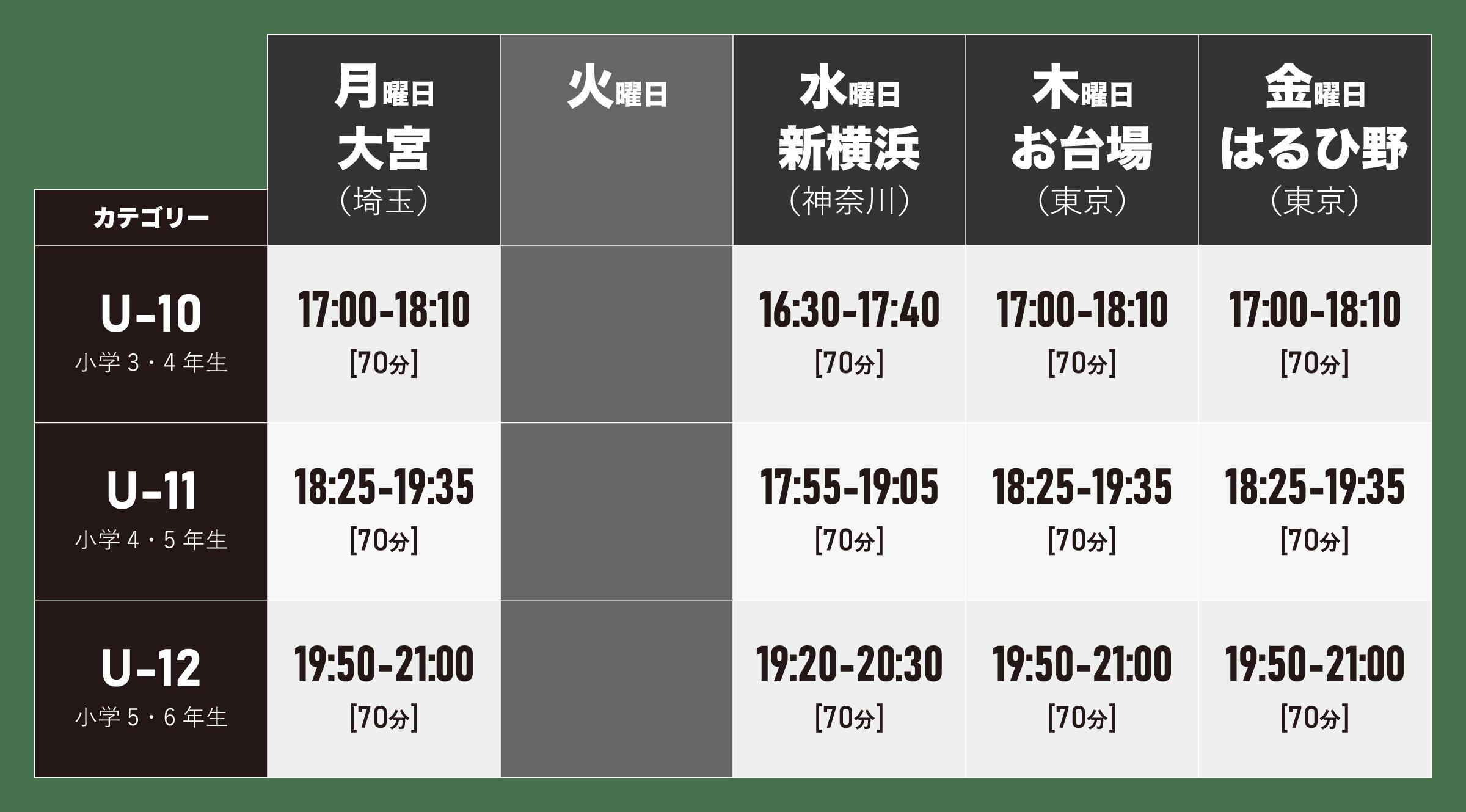t_kanto_2021