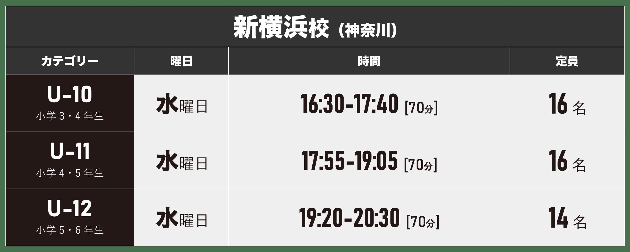 t_shinyokohama_2021