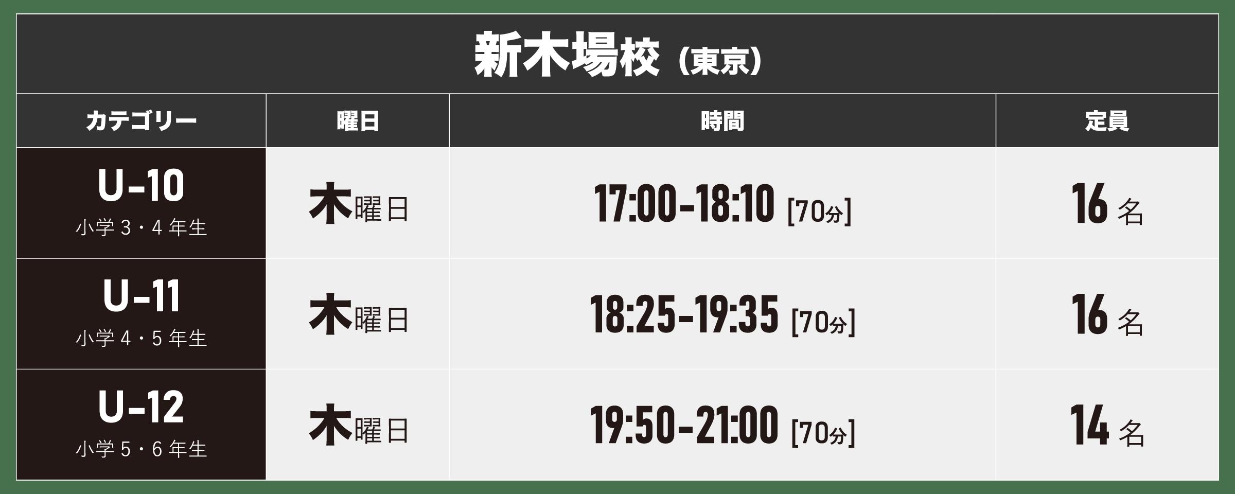 t_shinkiba_20210825