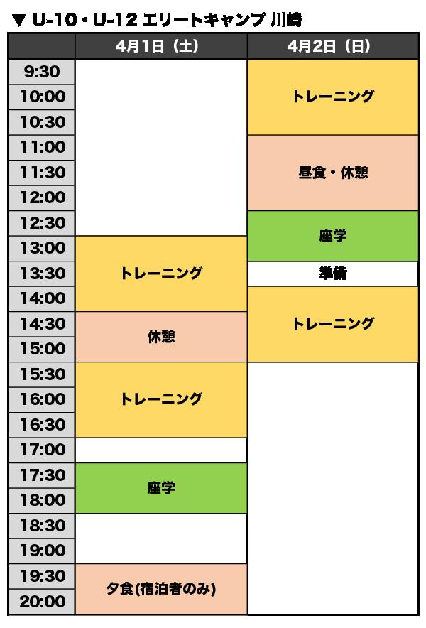 elitecamp2017s_schedule_kawasaki_v3