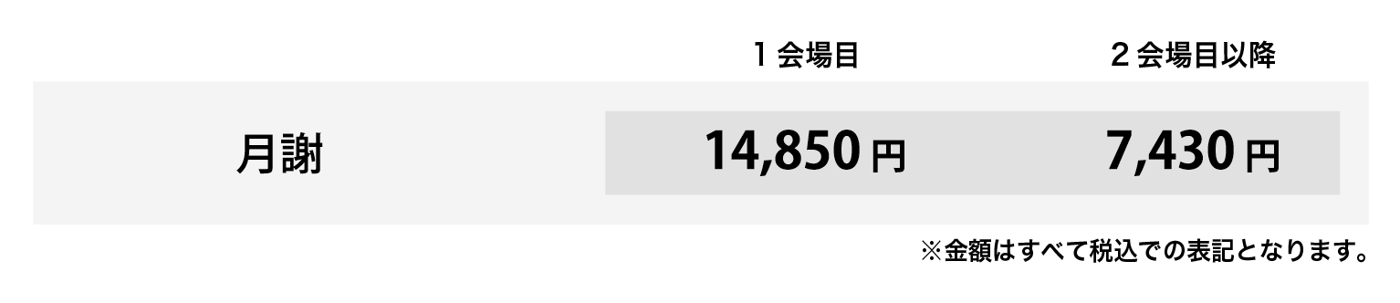 price2019_kansai_2