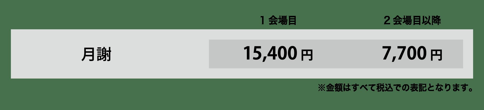 price2021_kanto_2_v2