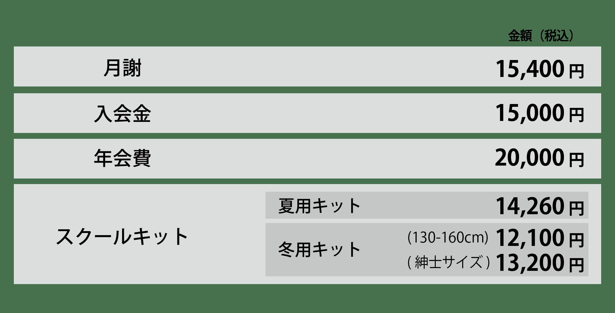 price2021_kanto_v2